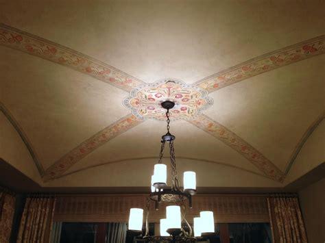 jeff raum enzo groin ceilings ceiling art ceiling