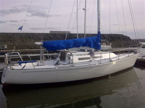 J Boats Norge by 1985 J Boats J 35 Sail Boat For Sale Www Yachtworld