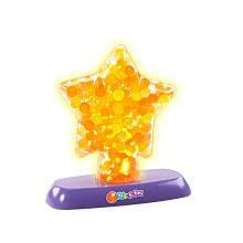 17 best images about orbeez on pinterest toys r us