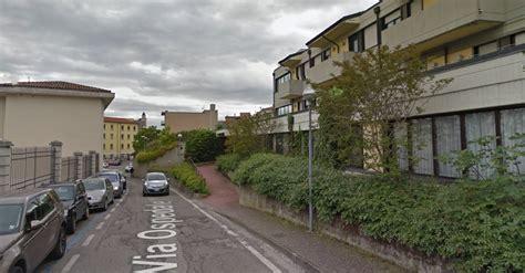 Casa Di Riposo Bussolengo by Bussolengo Appartamenti Da Vendere Invece Di Parcheggi Al