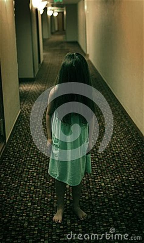 Billboard Movies Animation horror scary  girl royalty  stock photo image 266 x 450 · jpeg