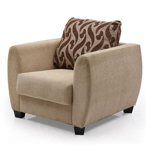 One Sofa One Seater Sofa Bed Two Pinterest Thesofa