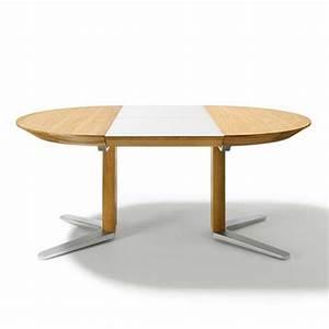 Girado Freischwinger Preis : girado tisch von team 7 cramer m bel design ~ Frokenaadalensverden.com Haus und Dekorationen