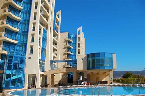 Hotel Mpm Blue Pearl  Sunny Beach, Bulgaria  Holidays. Alexander Hotel. Archia Mansion Boutique Hotel. City Apartments Newcastle City. Chambiges Elysees. Viva Wyndham Tangerine All Inclusive Hotel. Avartarn Miracles Hotel. Manly Surfside Holiday Apartments. Palmeraie Golf Palace Hotel
