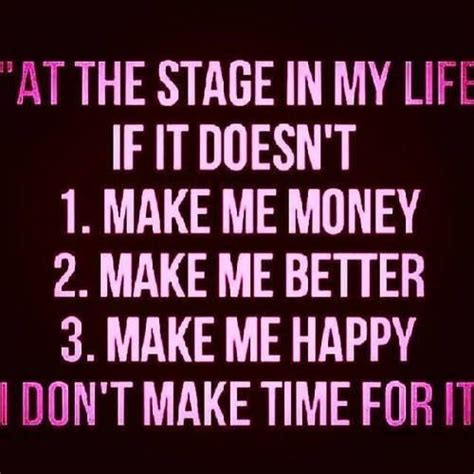 Wont Waste My Time Quotes