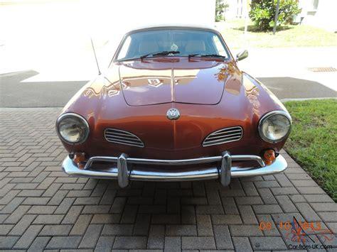 karmann ghia 1973 awesome 1973 convertible karmann ghia