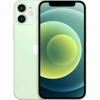 Iphone Apple 64gb Gb Groen Vert Sim
