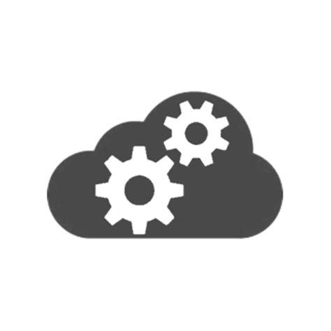 13648 profile photo icon home infoproficiency au