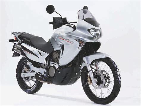 Suzuki Vs Honda by Suzuki V Strom 650 Adventure Vs Honda Cb500x Comparison
