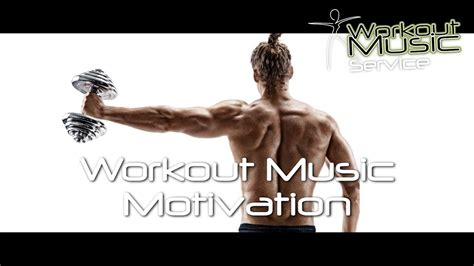 Workout Mix 2018 Mp3 Download