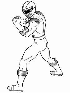 Power rangers coloring pages download and print power for Phantom power