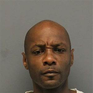 Police: Man arrested, accused of shooting house, vehicle ...