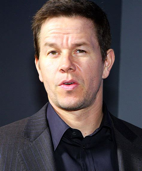Mark Wahlberg - Wikiquote