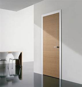 Interior swing doors, contemporary interior door trim