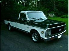Find used 1977 Chevrolet C 10 BIG BLOCK 496 in Englewood