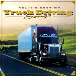 Listening to trucking songs and other music while driving down the road has always been a trucker favorite. Truck Driving Songs - Various Artists   Songs, Reviews ...