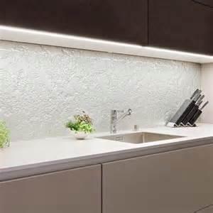 Narrow Master Bathroom Ideas by 1000 Images About Kitchen Splashbacks On Pinterest