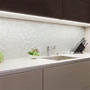 Kitchen Backsplash Glass Tile Ideas 1000 Images About Kitchen Splashbacks On Glasses Glass Backsplash And Kitchen