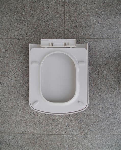 siege toilette pour handicapé siege toilette pour handicape 28 images si 232 ge