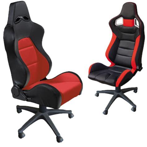 design seat formula racingtfsi tronic auto racing