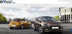 Garage Renault Martigues : concessionnaire hyundai lyon ~ Gottalentnigeria.com Avis de Voitures