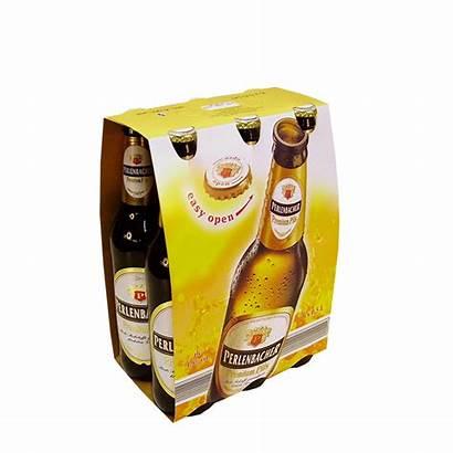 Cluster Packs Bottles Packaging Pack Services Emballage