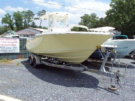 Tidewater Boats For Sale Ta by Tidewater Boats End Of Summer Sale Starts Today No One