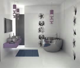 purple bathroom ideas purple bathroom ideas terrys fabrics 39 s