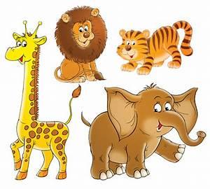 Wandtattoo Elefant Kinderzimmer : wandtattoo top 6 motive kinderzimmer eule safari frosch dschungel elefant gecko ebay ~ Sanjose-hotels-ca.com Haus und Dekorationen