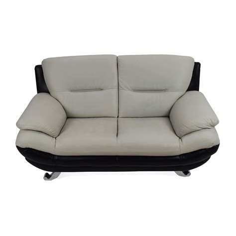 2 seater leather sofa bed leather 2 seater sofa bed 2 seater sofa beds next day