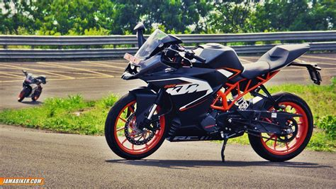 Ktm Rc 200 Wallpapers by Ktm Rc 200 Wallpapers Wallpaper Cave
