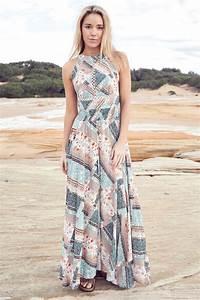 Cute Plus Size Summer Outfit Ideas – Plus Size Women ...