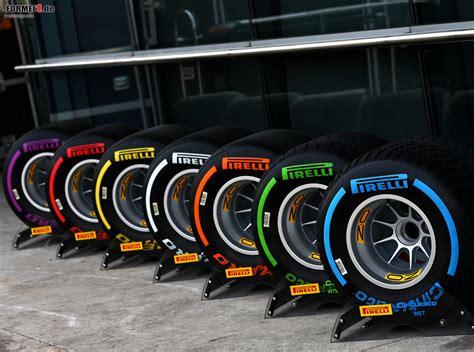 formel 1 2018 pc pirelli will weichere reifen 2018 wohl sechste mischung formel1 de f1 news