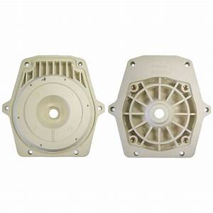 Pentair Intelliflo  U0026 Whisperflo Pump Seal Plate 25357