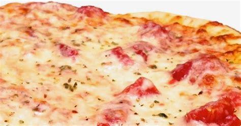 pate pizza levure fraiche pate a pizza levure fraiche