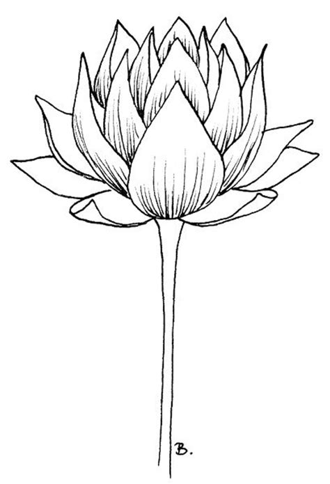 1362 best Pinta y colorea images on Pinterest   Coloring pages, Coloring books and Print