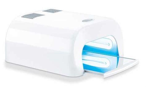 Гибридная лампа для полимеризации гель лака Sun One Как сделать покрытие гельлаком за 30 минут? Пошаговая инструкция нанесения гельлака.
