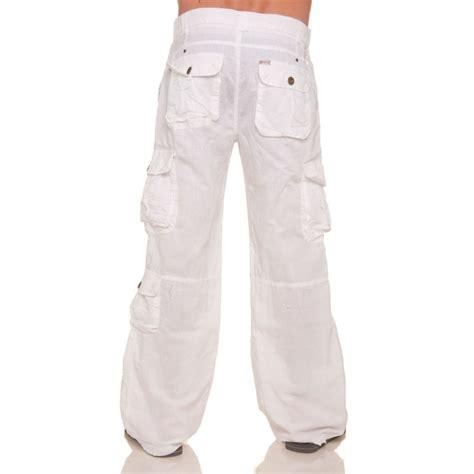 robe de chambre homme grande taille pantalon toile blanc homme pas cher
