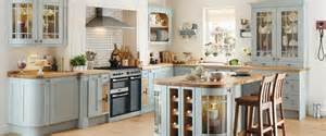 the green kitchen company tewkesbury blue springmeadow 8459