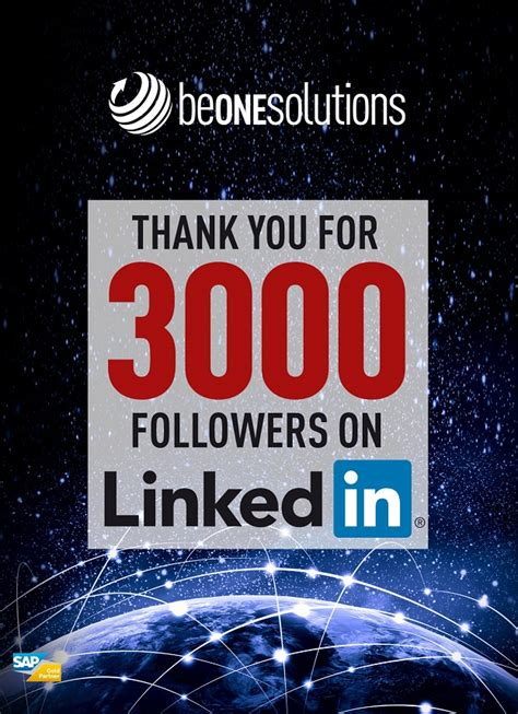 If we try to access my own i think it will be more robust than google translate since it pretends to be the googlebot used for. 3000 follow be one solutions on LinkedIn - be one ...