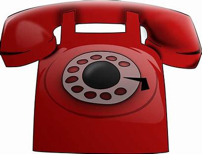 Phone Clipart Svg