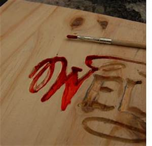 home dzine craft ideas wood carving with dremel tools With carving letters in wood with dremel
