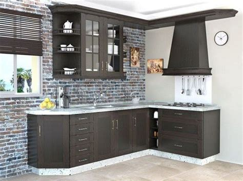 images  muebles  cocina furniture