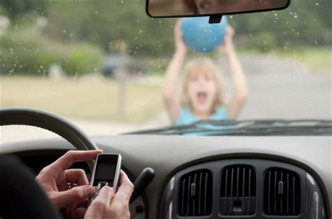 is it bad to use your phone while charging smart phones to keep the drive safe agentinsure