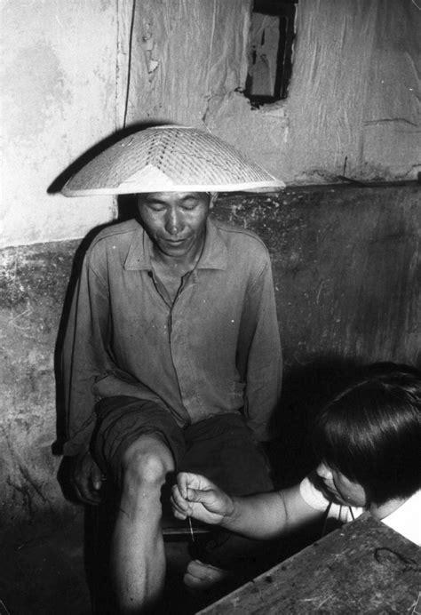 Barefoot Doctor Wikipedia