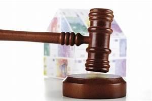 Spese condominiali arretrate, chi le paga: vecchio o nuovo proprietario? idealista/news