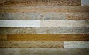 Lino En Dalle : dalles de lino caract ristiques avantages ~ Premium-room.com Idées de Décoration