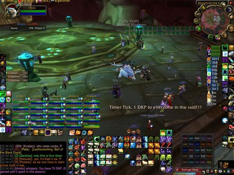 Wow multiboxing leveling guide