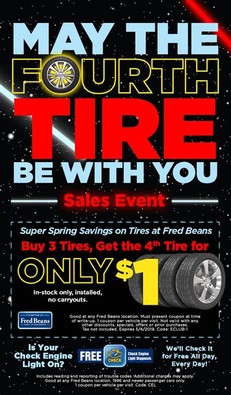 fred beans ford  doylestown posts facebook