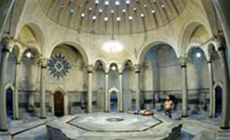 hakan hacibekiroglu       churches